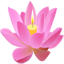 wellbeing_favicon